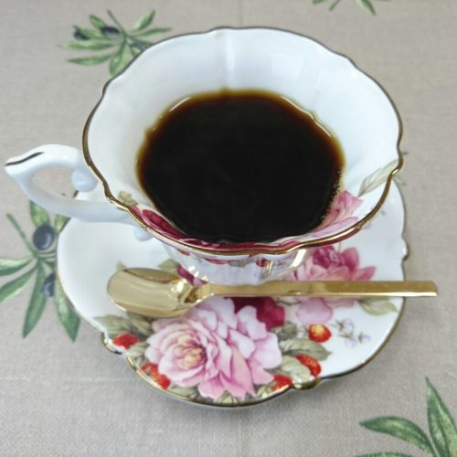 鎌倉コーヒーを愉しみにご来店下さい。